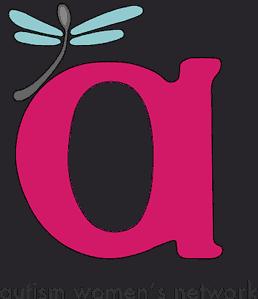 awn-logo-trans
