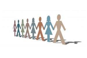 Autism Women's Network Volunteer Opportunities