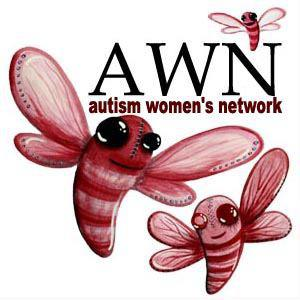 Autism Women's Network Welcome Packets - Autism Women's ...