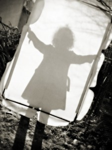 curly-hair-female-projection-shadow-1385024-m (2)