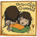 Respectfully Connected: Interview with the Authors