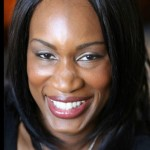 Meet Morénike Giwa Onaiwu,  Project Coordinator for Autism & Race Anthology, Networking Moderator, and AWN Board of Directors