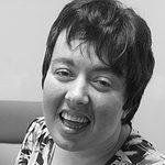 Meet Amy Sequenzia, AWN Contributing Writer