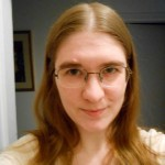 Meet Emily Paige Ballou, AWN Publications Committee & Online Content Moderator