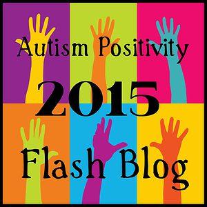 autismpositivity2015button
