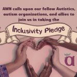 Beyond Awareness: A Rallying Cry for Acceptance and Inclusion