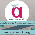 Autistic Women & Nonbinary Network Statement on #FamiliesBelongTogether