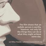 Deej: Film Review