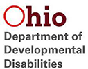 Ohio ​Department Developmental Disabilities