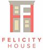 Felicity House