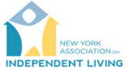 New York Association on Independent Living (NYAIL)