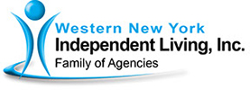 WNY Independent Living Inc. (WNYIL)