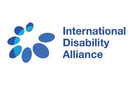 International Disability Alliance