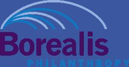 Borealis Philanthropy